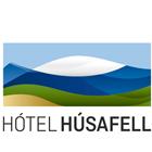 hotel-husafell-logo