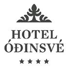 hotel-odinsve-logo