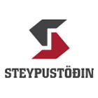 steypustodin-logo