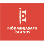 thjodminjasafn-islands-logo