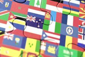 Master Tourist´s cultural diversity online and online seminar