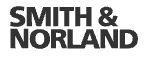 Smith&Norland